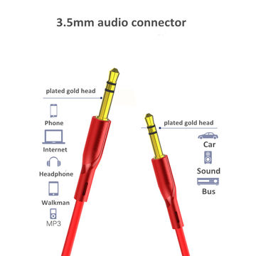 China TPE 3.5mm audio usb cable male to male from Dongguan ... on ethernet cable wiring, rca cable wiring, coax cable wiring, svga cable wiring, serial cable wiring, 3.5mm audio connector, parallel cable wiring, composite cable wiring,