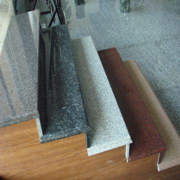 ... China Granite Steps,stair Steps,stone Steps,marble Step