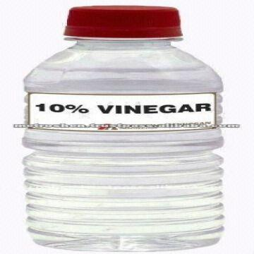 Product Type Vinegar 2 Sugar Based 3 Chemical