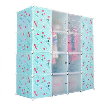 cabinet detail cupboard pakistan layer product for kids suitable plastic
