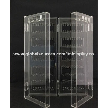 China Jewelry Boxes Organizer for Promotion