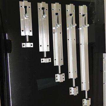 China Sliding door roller, sliding door accessories, sliding door hinges, sliding door roller bracket