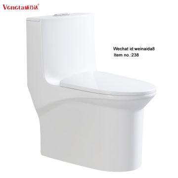 Product factory ceramic sanitary ware