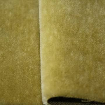 Mohair Velvet Upholstery Fabric Global Sources