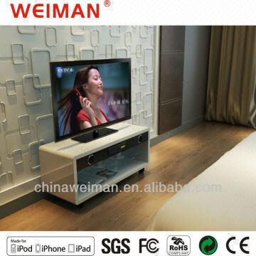 Living Room Tv Unit Designs Intelligent Home Furnishing Fashion