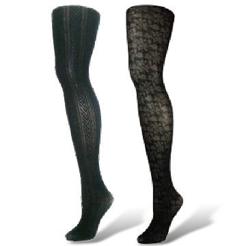 c0819e824 Textured Pantyhose Tights Taiwan Textured Pantyhose Tights