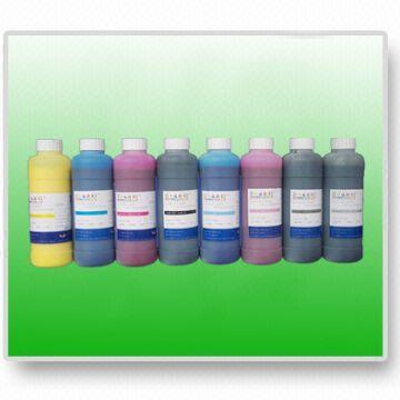 9800 Sublimation Ink China