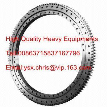 Factory Price!~kobelco Slewing Bearing Sk210-8 Parts