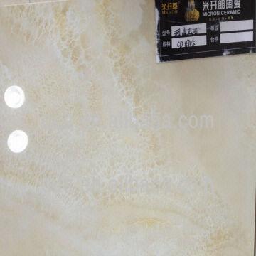 glazed porcelain floor tiles mirror polish | global sources