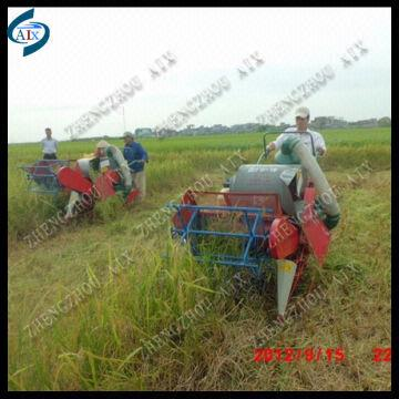 farm machine for rice harvester manual rice harvester machine rh globalsources com Farm Machinery Brands Scraper Farm Machinery
