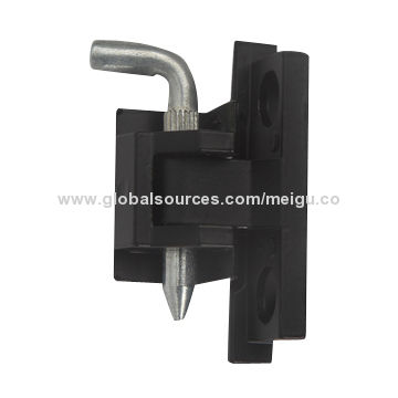 Cabinet/Door Hinge China Cabinet/Door Hinge