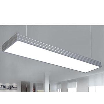 office light fixture. Beautiful Light LED Linear Lighting China For Office Light Fixture T