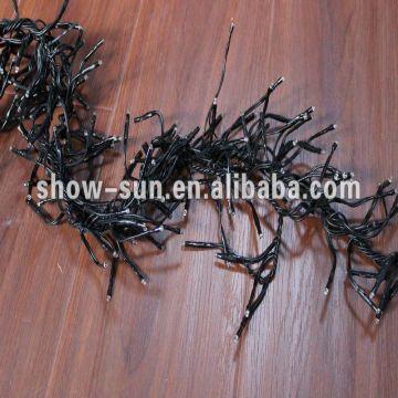china 768 led cluster lights 46m ge christmas lights