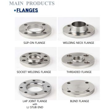 DONGLIM PIPING] FORGED FLANGES, FORGED FITTINGS | Global Sources