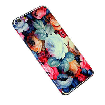 China Cell Phone Skin Software And Machine From Beijing Wholesaler Guangzhou Daqin New Universe Technology Co Ltd