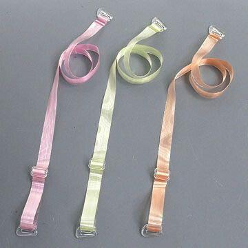 6618a5ff88c52 Polished Colored Bra Straps Taiwan Polished Colored Bra Straps