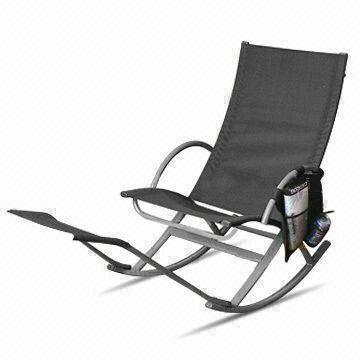 Pleasing Rest Chair Download Free Architecture Designs Philgrimeyleaguecom