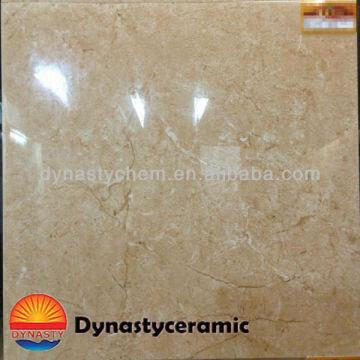 Chinese High Quality Ceramic Tile Polished Porcelain Tile Floor Tile