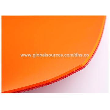 G888 rubber