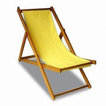 Lounge Chair China Lounge Chair