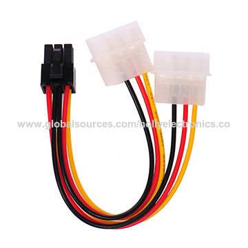 china automotive wire harness from quzhou manufacturer quzhou holly rh hollyelectronics manufacturer globalsources com