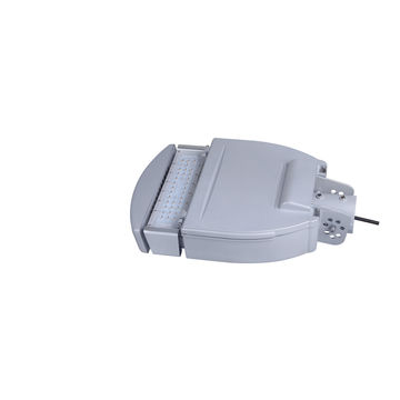 China LED Street light, ETL,DLC,35w 65w 100w 130w 160w 200w 230w 250w 5000K 110lm/w