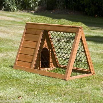 Rabbit Hutch Rabbit Hutches Rabbit Cages Rabbit Houses