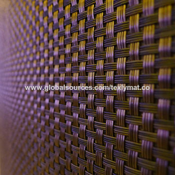 Producers Suppliers On Global Sources Texlymat Texlyweave Hardware Building Supplies Materials Vinyl Wallpaper Dragonshine Hk