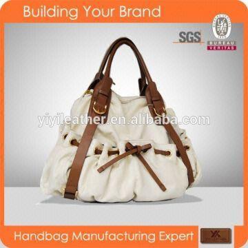 b4f740916045 ... China MB-9018 Best Selling Women Handbag Women Bags 2015