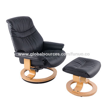 Wondrous China Living Room Accent Chairs From Huzhou Manufacturer Ibusinesslaw Wood Chair Design Ideas Ibusinesslaworg