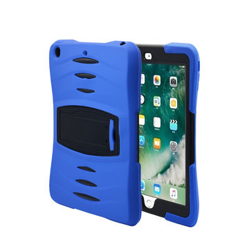 info for 1da4a a1a4d Rubber Cover for iPad Pro 10.5