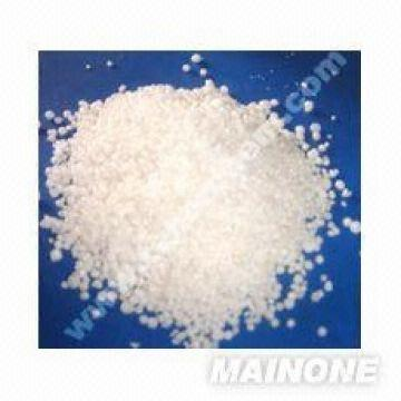 Calcium Chloride Dihydrate (industrial Grade) | Global Sources