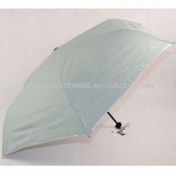 China 21 Uv Protection Umbrella Sun Block