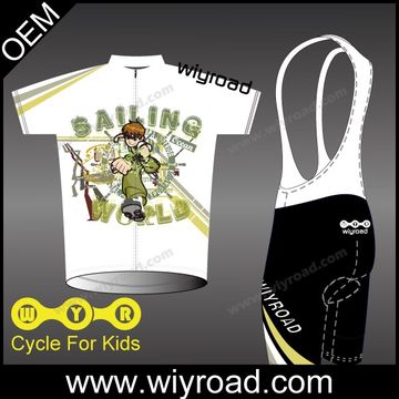 Accept sample order custom cartoon cycling jerseys China Accept sample  order custom cartoon cycling jerseys 3a3e221a1