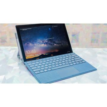 new microsoft surface products 2018