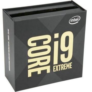 Cheapest Intel Core i9-9980XE i9-9900K i7-9800X i7-9700K i9