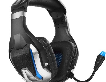 China best gaming headset from Guangzhou Manufacturer
