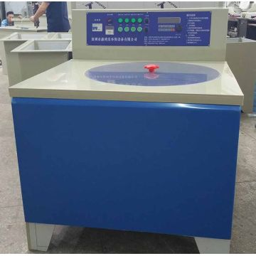 Electroforming Machine for 3D Hard Gold silver Jewelry Global