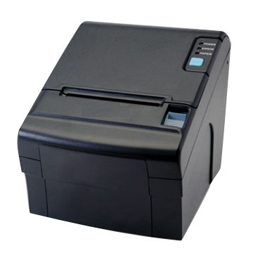 ESC/POS command compatible thermal printer   Global Sources