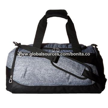 4e47d4eeb9 China Team Issue Duffel Bag from Quanzhou Trading Company  Quanzhou ...