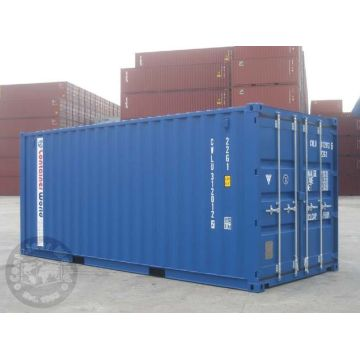 Shipping Container Prices >> 10 20 And 40 Shipping Containers For Sale Competitive Prices