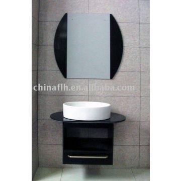 mdf bathroom cabinet vanity washroom cabinet global sources rh globalsources com
