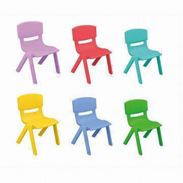 Elegant Kidu0027s Plastic Chairs China Kidu0027s Plastic Chairs