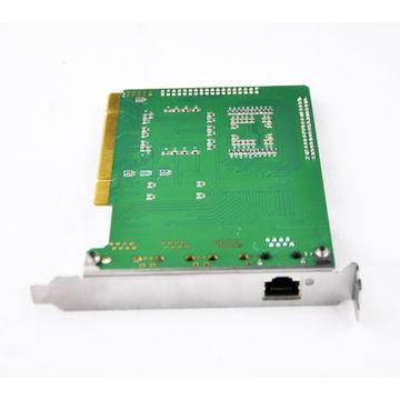 ELASTIX ISDN DRIVERS UPDATE