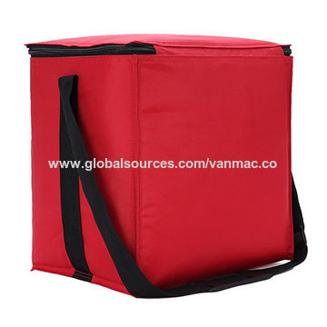 f1b559c163ba China 24 Can Soft Cooler Insulated Lunch Box Bag for Women, Men ...