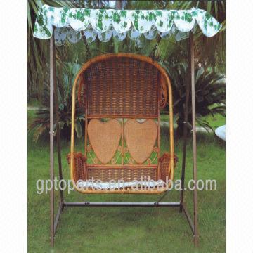 Astonishing Rattan Bamboo Chairs Bamboo Swing Chair Bamboo Rocking Chair Beatyapartments Chair Design Images Beatyapartmentscom