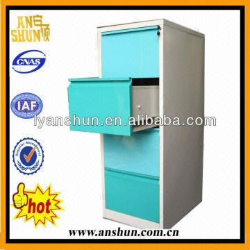 Incroyable China Pool Cabinet ,indoor Storage Cabinet,stainless Steel Tool Storage  Cabinet