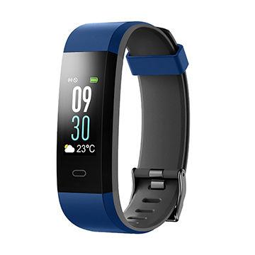 Gps Tracking Smart Bracelets China