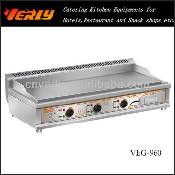 Product Categories > Catering kitchen equipment - Stainless Steel ...