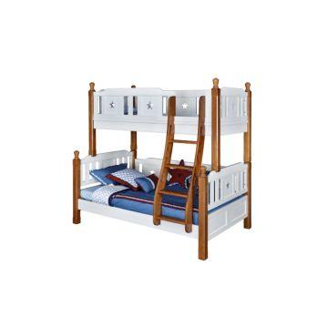 Durable kids jeep bed for preschool kindergarten wooden portable ...